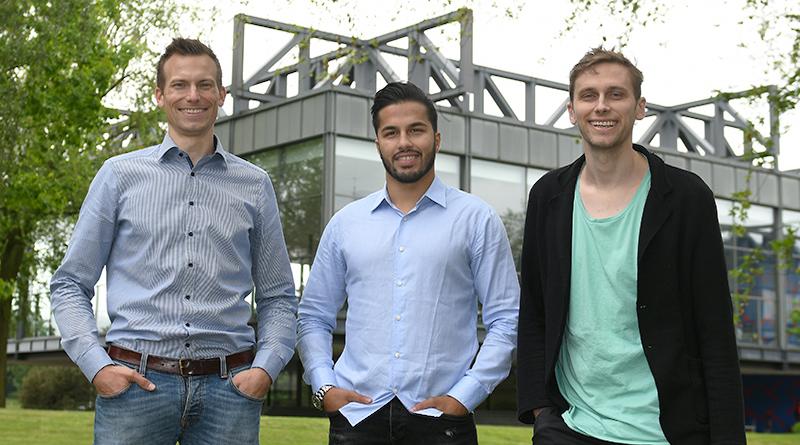 PANDA bietet KI-Technologie für Ingenieure und Techniker