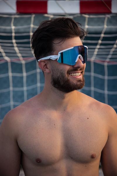 NAKED Optics Ski- und Sportbrillen