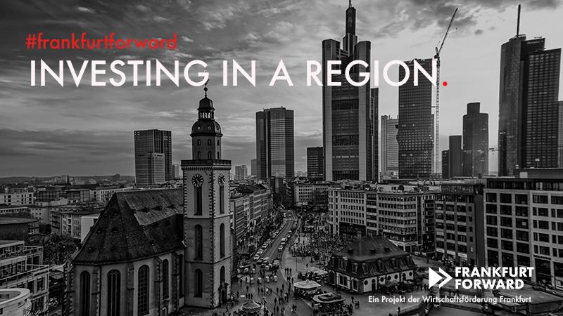 Frankfurt Forward