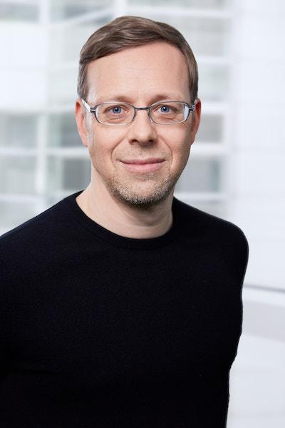 Peter Borchers wird neuer Venture Partner bei FoundersLane