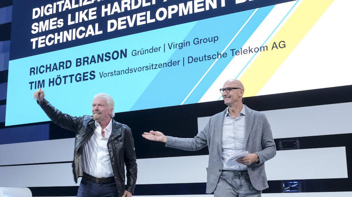 DIGITAL X zum zweiten Mal in Köln: Digital-Adrenalin für den Mittelstand