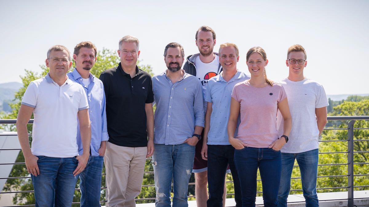 Freigeist investiert in KI-Startup Smartlane