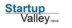 Gruppenreisen optimieren. Ein Interview mit Start-Up Valley.news und tripmind