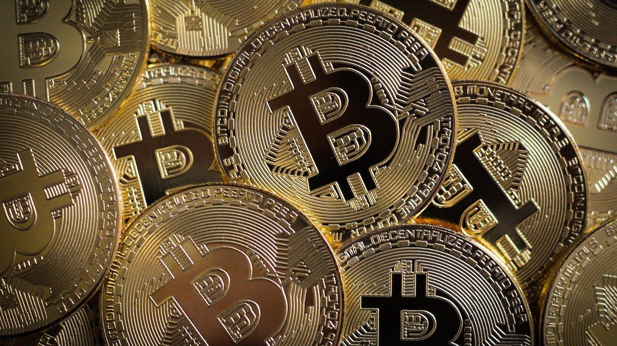 verdienen sie geld mit dem austausch von kryptowährungen mycryptocoin 2.0 erfahrungen