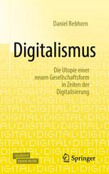 Daniel Rebhorn digitalismus