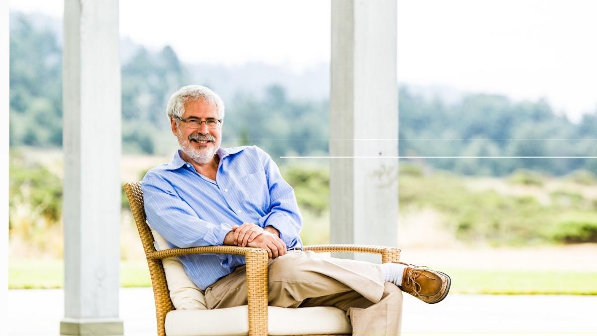 Bernd Korz Gründer alugha: Die Serie zu Steve Blanks großartigen Videos hat mir geholfen mich und meine Visionen zu sortieren.