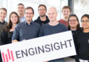 Millionen Investment für Cybersecurity-Start-Up Enginsight