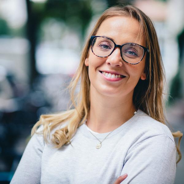 DONE!  Boutique-Beratung für Startups in Teamzusammenstellung und Organisationsaufbau
