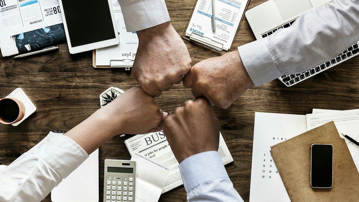Kosten als Startup oder Unternehmensgründer einsparen