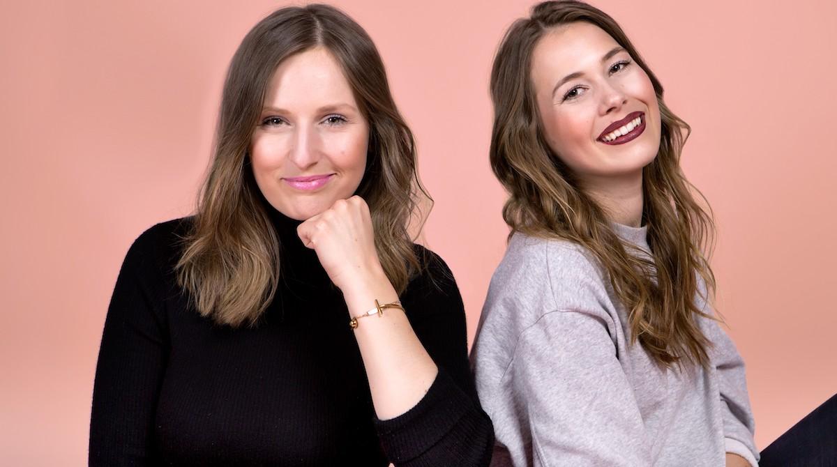 The Female Company schließt Finanzierungsrunde ab