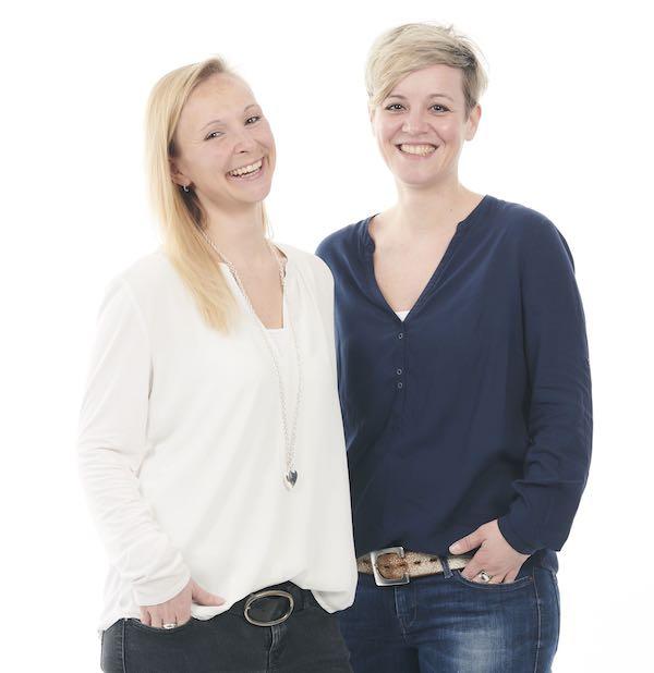 Full-Service-Werbeagentur Sinnesrausch aus Weinstadt