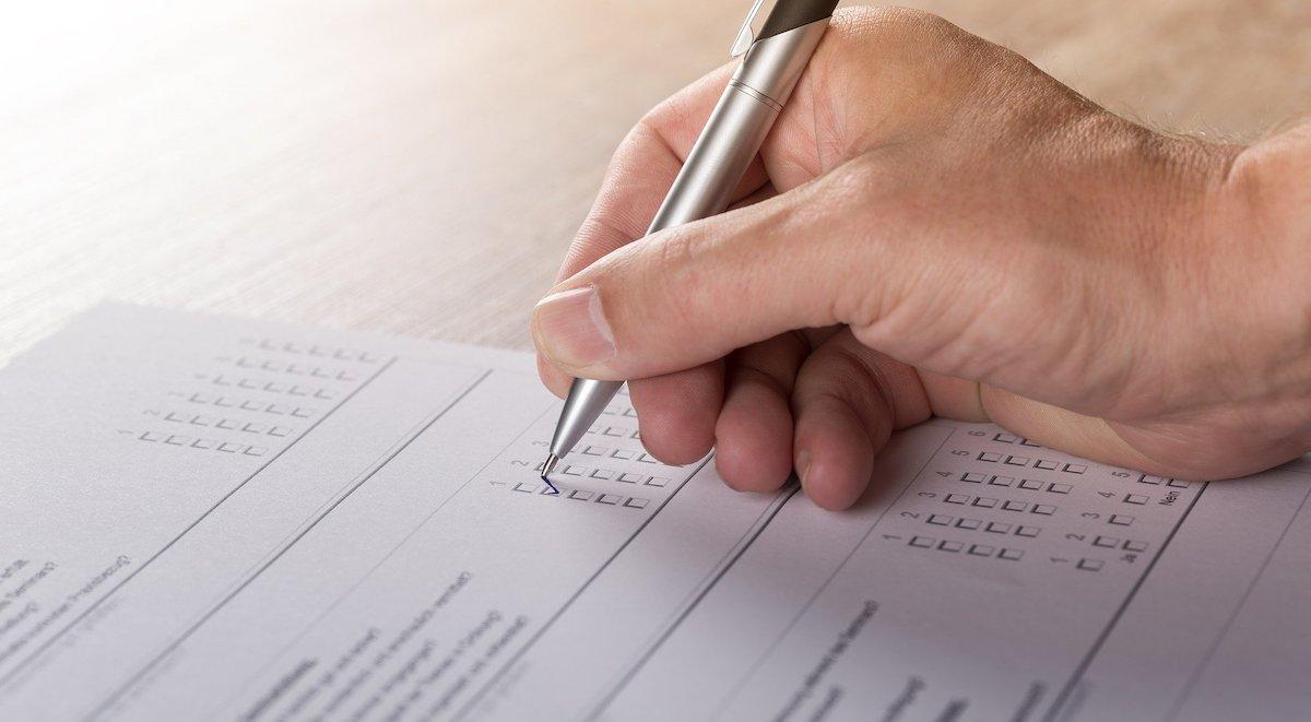 Bedingungsloses Grundeinkommen: Umfrage unter Parteien