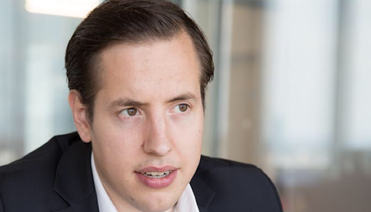 Ginmon ist Startup of the Month im Juni des Frankfurt Forward Awards