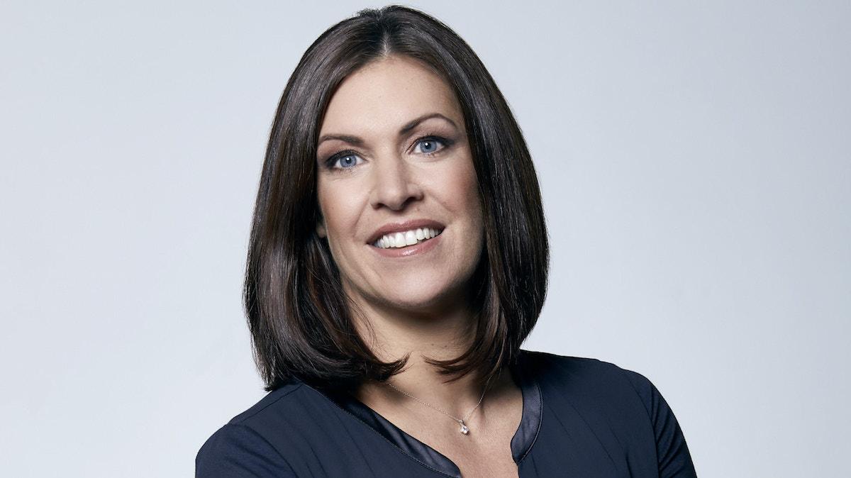 Katharina Schneider TOP 5 2 Minuten 2 Millionen