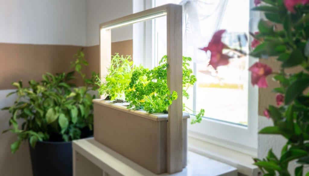 URGROW  Indoor Garten