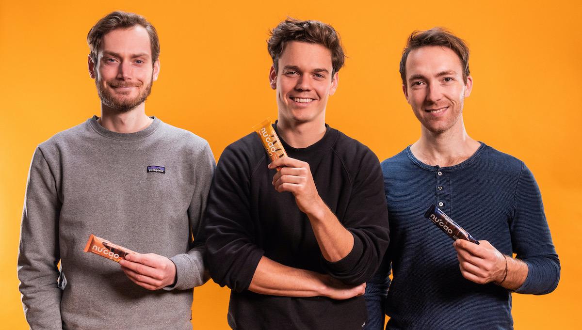 the nu company sammelt über 3,7 Millionen Euro ein