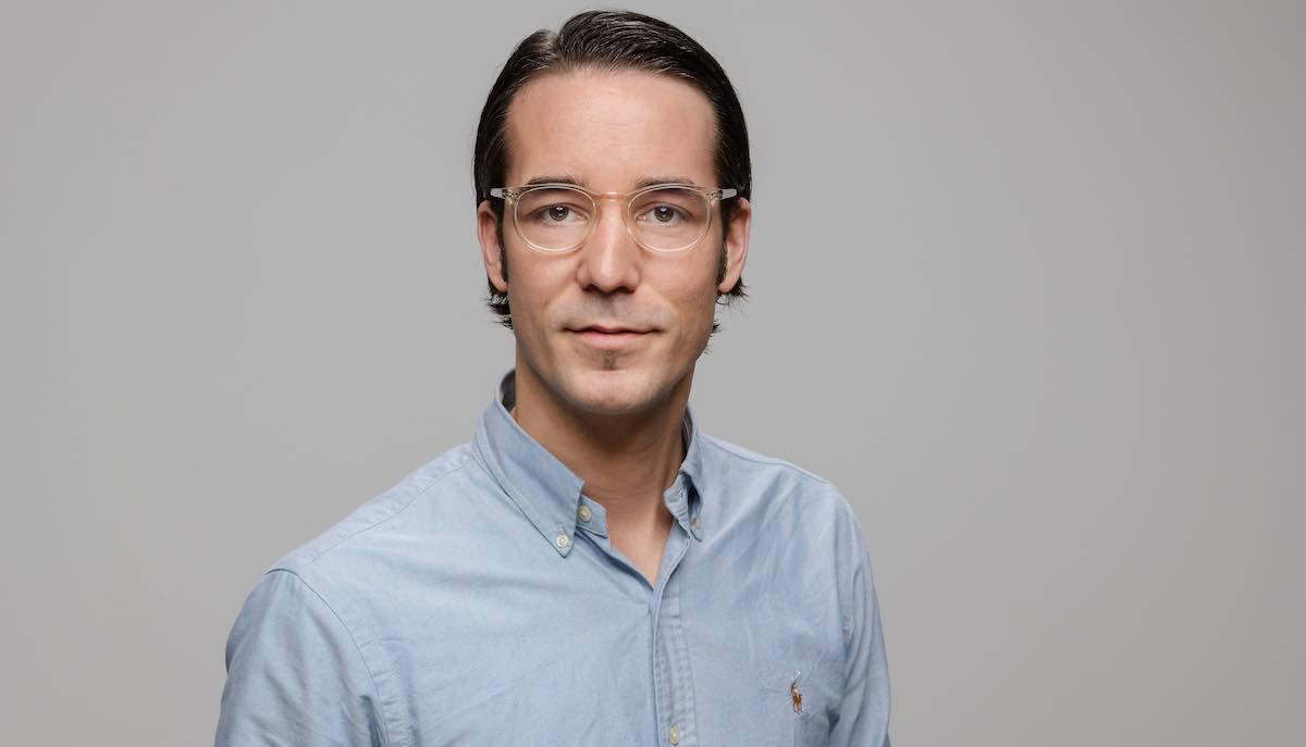 Adrian Thoma gründermotor startup
