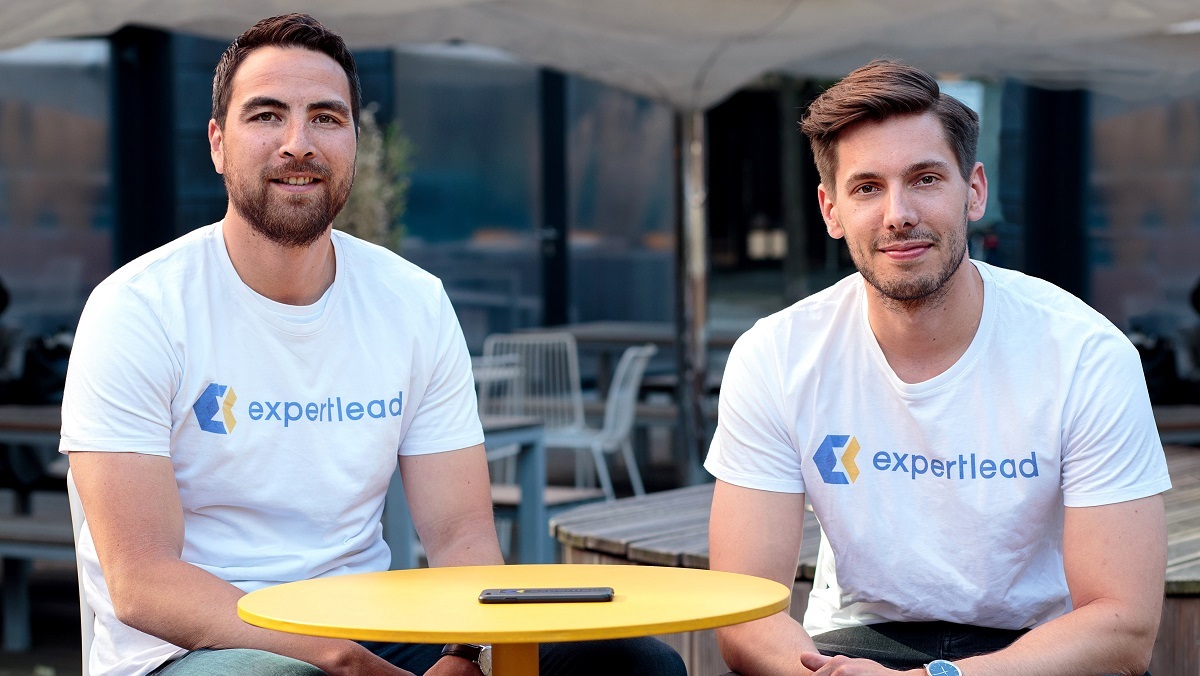 expertlead Tech-Recruiting: Community aus IT-Experten
