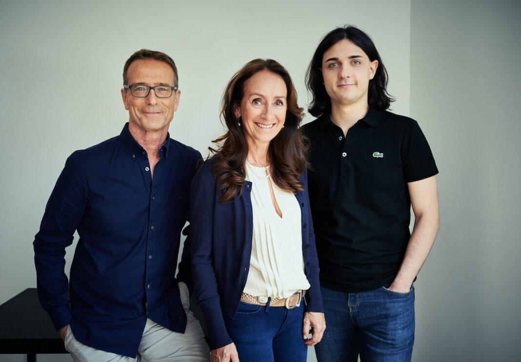 myFoodDoctor professioneller digitaler Ernährungscoach- Gesundheits-App von Dr. Matthias Riedl