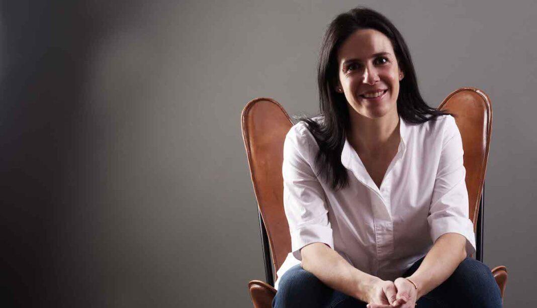 Christine Berninger Coaching: Resilienz