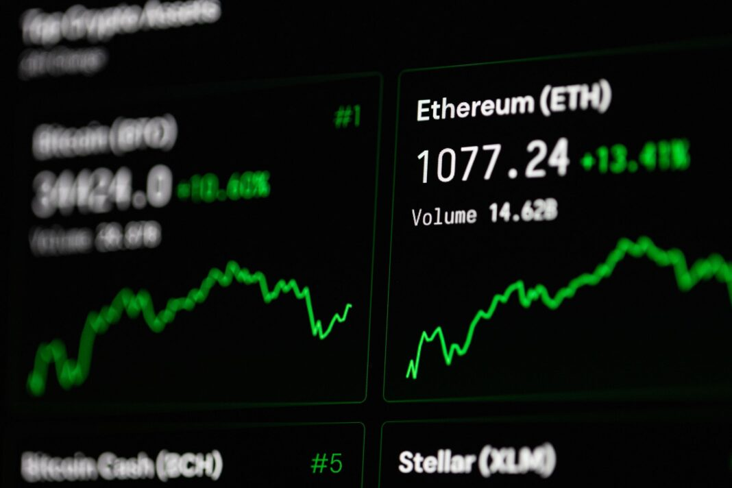 Bitcoin key bot