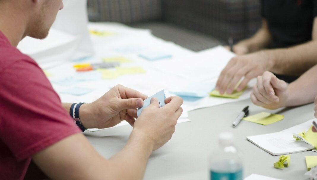 förderung weiterbildung startup
