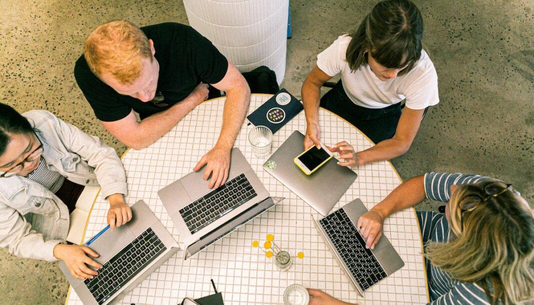 Kosteneffizienz Business: Stellschrauben Gründer