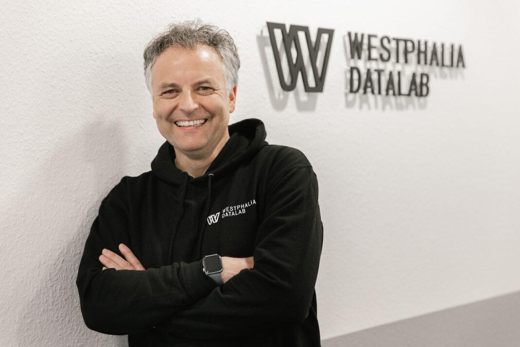 Westphalia DataLab