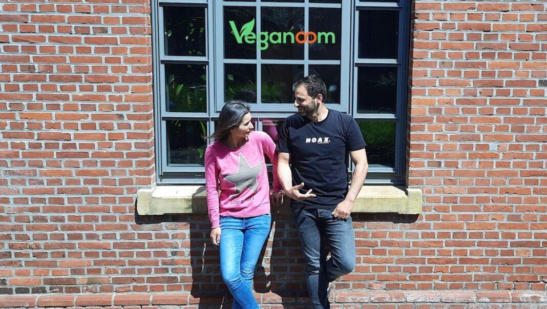 Veganoom: Faire, nachhaltige vegane Produkte- Lebensmittel, Kosmetik
