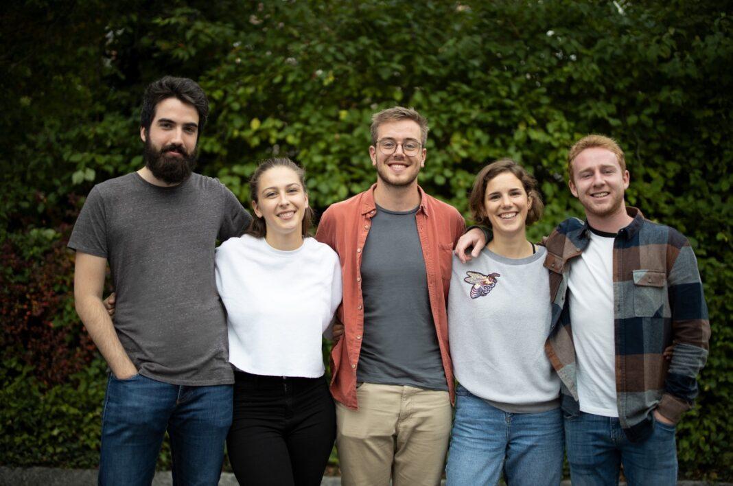 MyCabin Kultur- und Kreativpilot*innen 2020