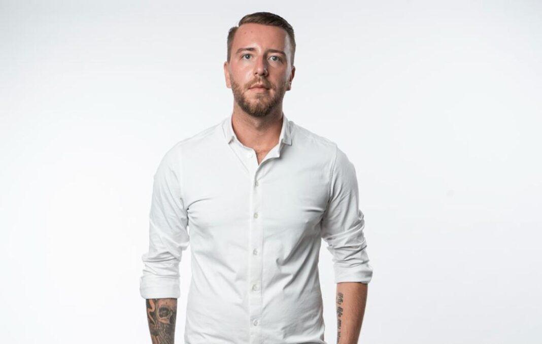 Corona Marketing Strategie Dominik Sedlmeier