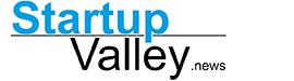 Startup VC FinTech Crowdfunding StartupValley Magazine