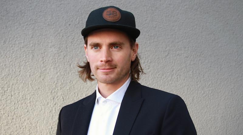Bastian jovoto