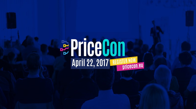 PriceCon Bonn Pricing