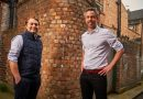 Crowdcube facilitates first on-platform secondary share trade