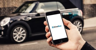 OP to launch DriveNow car sharing in Finland