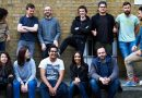 "Wayra Deutschland startup – people.io – launches the ""o2 GET"" app with Telefónica NEXT"