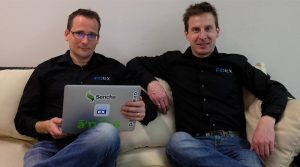 FOEX Framework Plugins