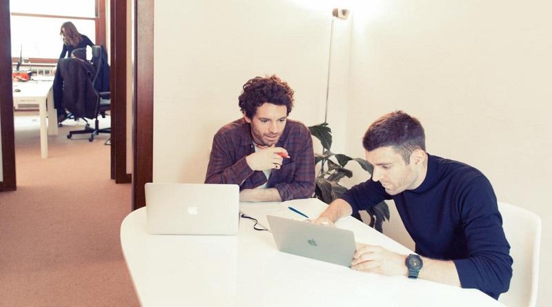 Meritocracy workflow Recruitment Agency