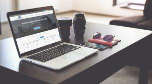 Limitless Hosting web hosting