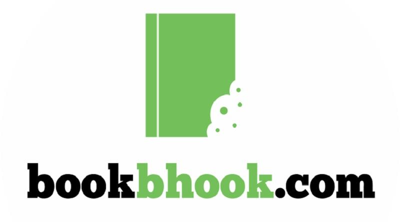 Bookbhook books