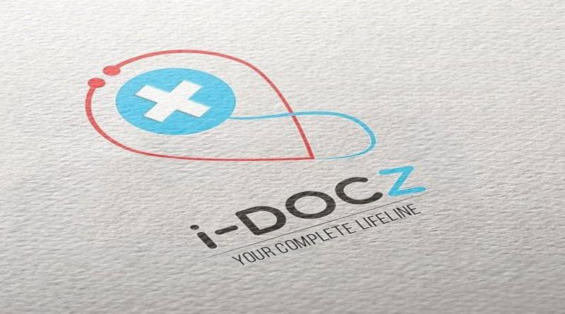 i-Docz health app