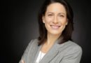 Martina Güttler from Apleona named Managing Director for Germany at Allthings