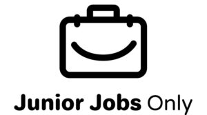 JuniorJobsOnly