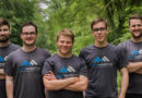 First Momentum Ventures to launch Germany's first student venture capital fund