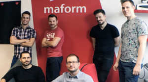 Maform Design