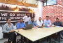 Luvstay has clocked $1 million revenue in the FY 2017-18
