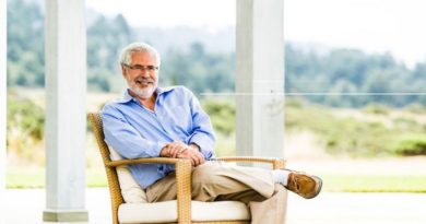 Steve Blank - Startups have different Mechanisms than large Companies