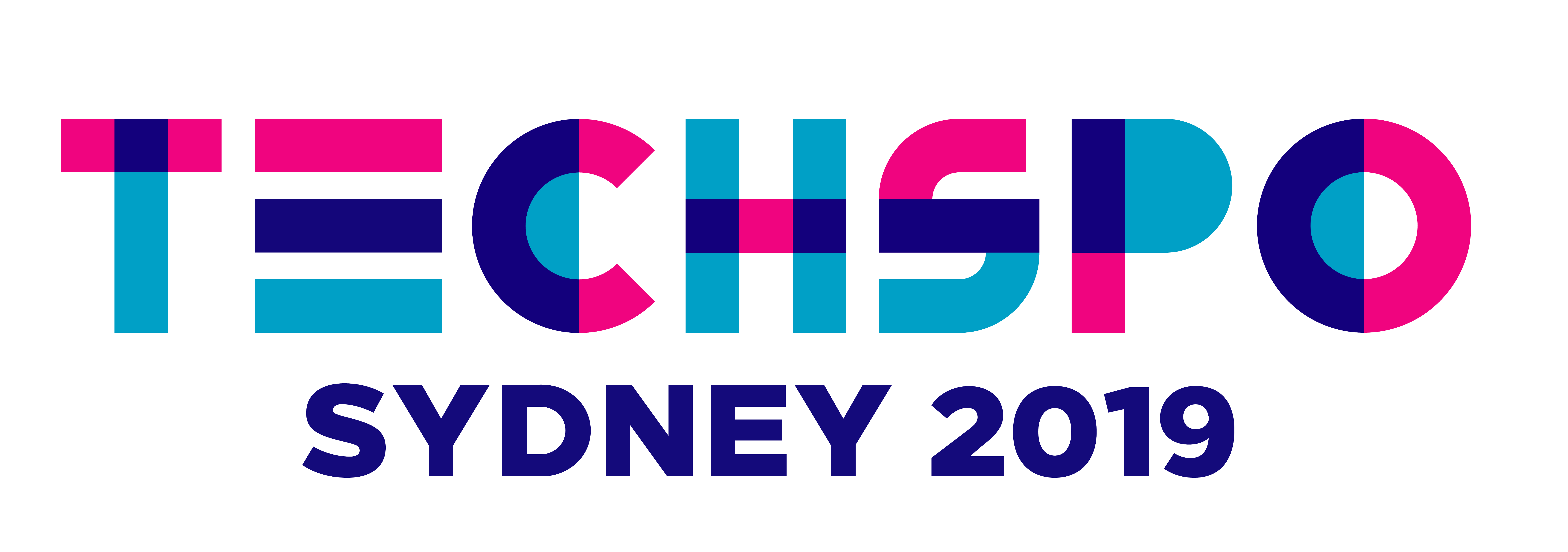 TECHSPO Sydney 2019 is a two-day technology expo
