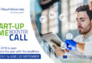 Innovation in the raw materials sector – Apply now for EIT RawMaterials Start-up and SME Booster Call 2019!